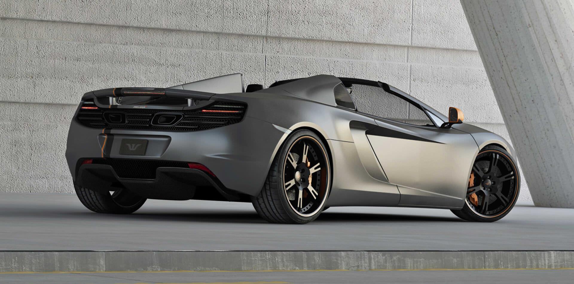 McLaren_MP4-12C_Spider-2013_Felgen