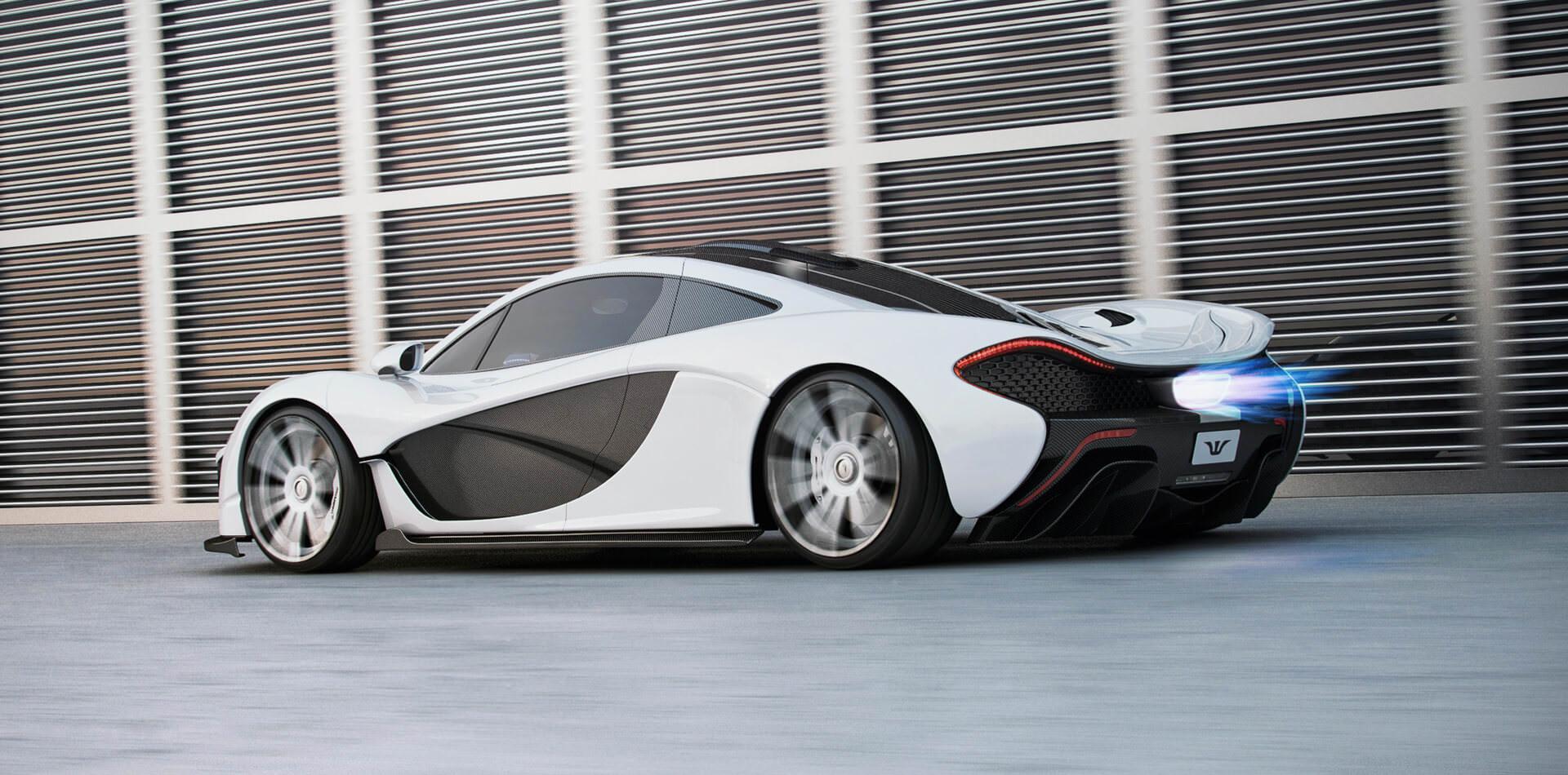 McLaren_P1_tuning_wheelsandmore