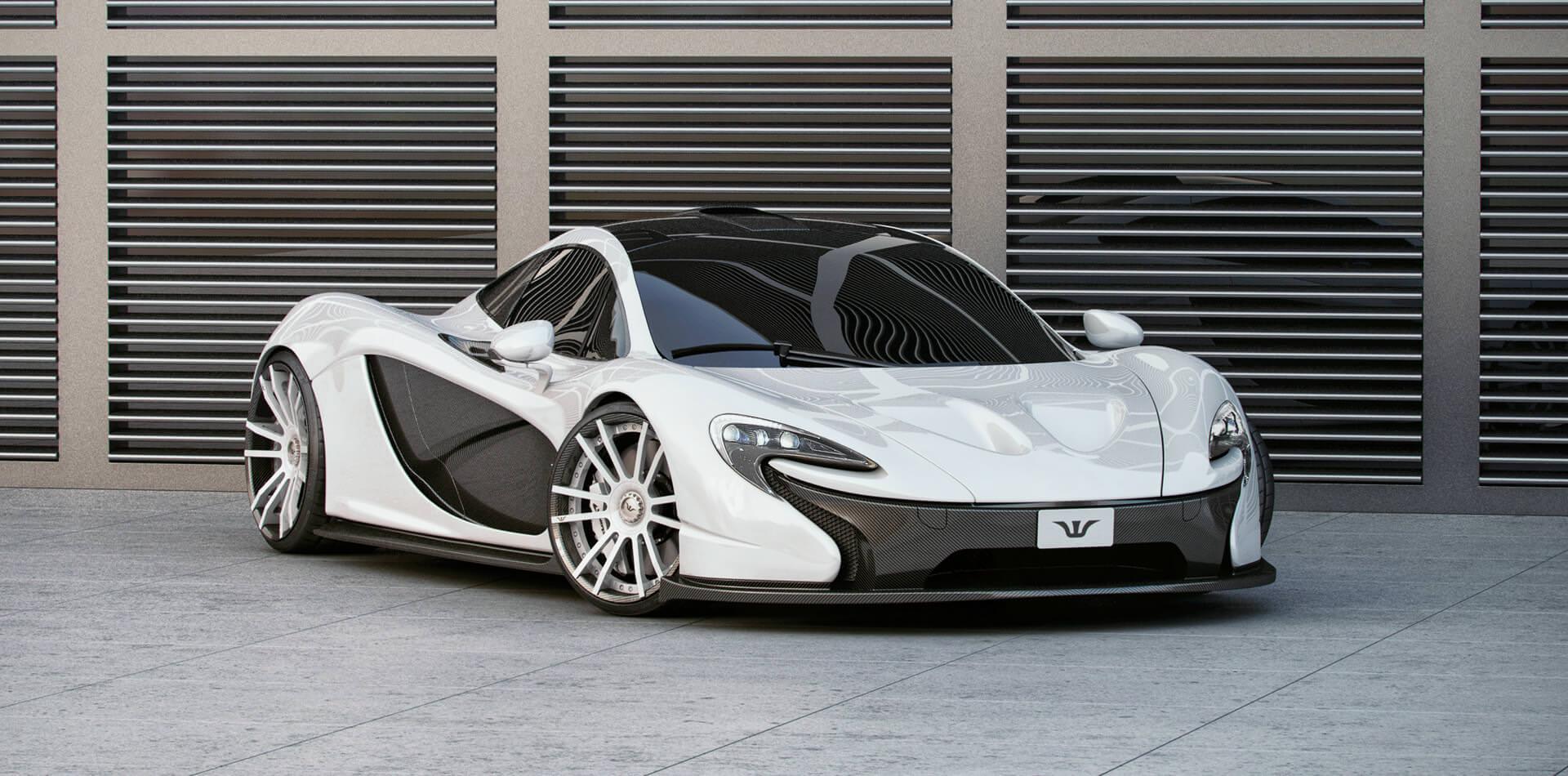 McLaren_P1_wheels