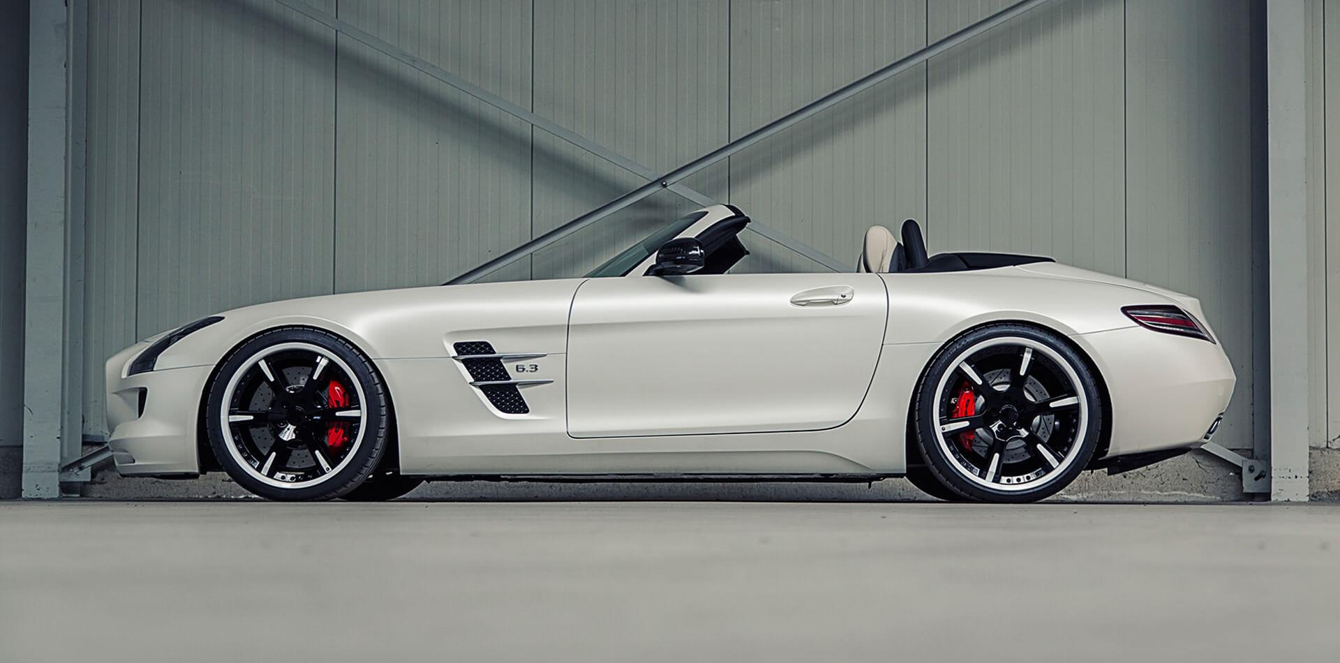 Mercedes_AMG_SLS_tuning