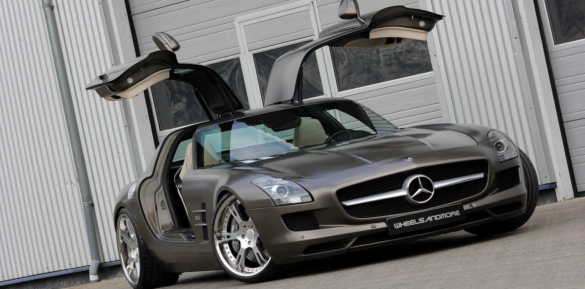 Mercedes_Benz_SLS_AMG_21_Zoll_Alufelgen-1