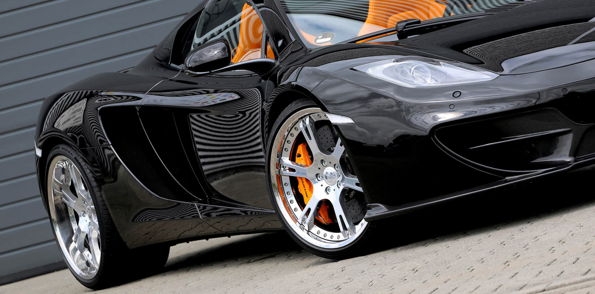 Power_Upgrade_MC_Laren_MP4_12C_wheelsandmore