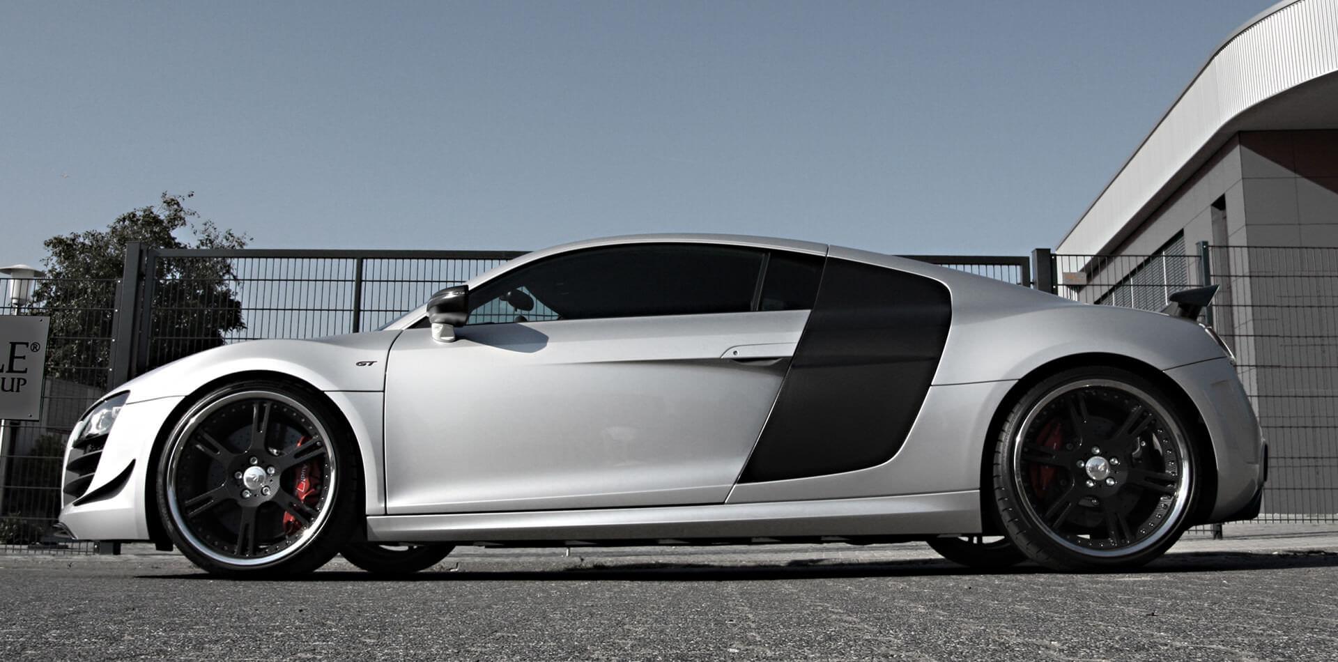 R8_GT_Felgen_Audi