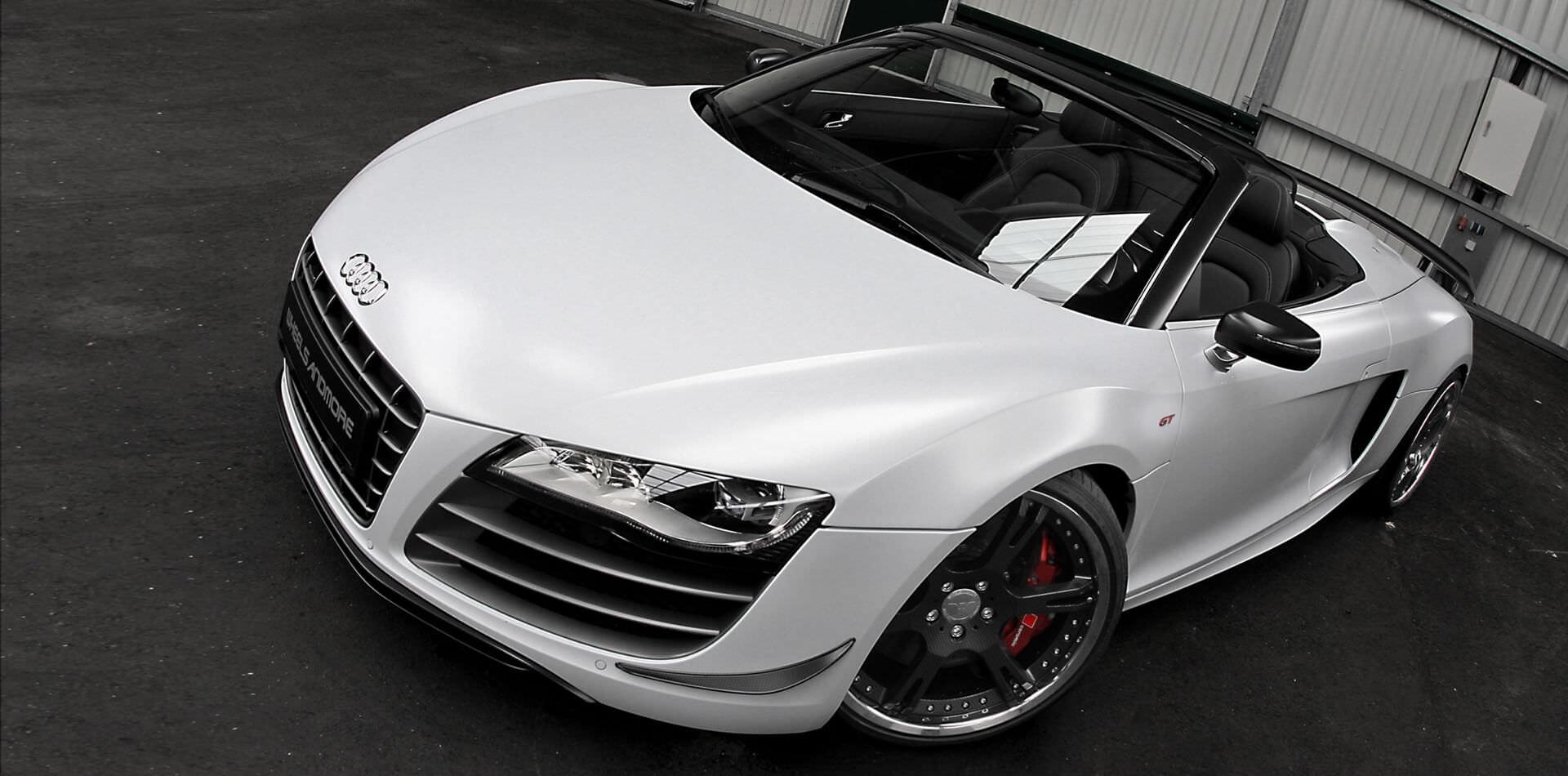 R8_GT_wheels