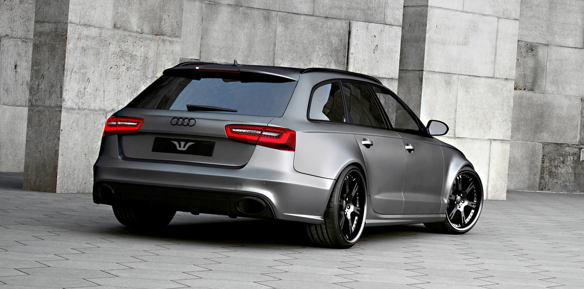 RS6_Tuning_800PS_Wheelsandmore