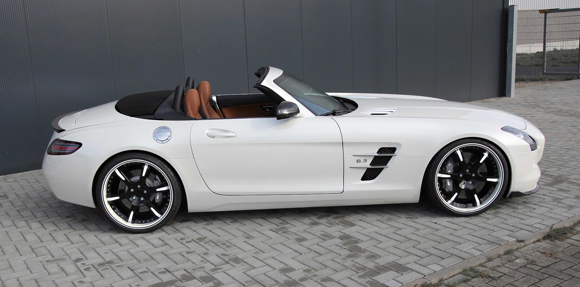 SLS-Roadster_Tuning