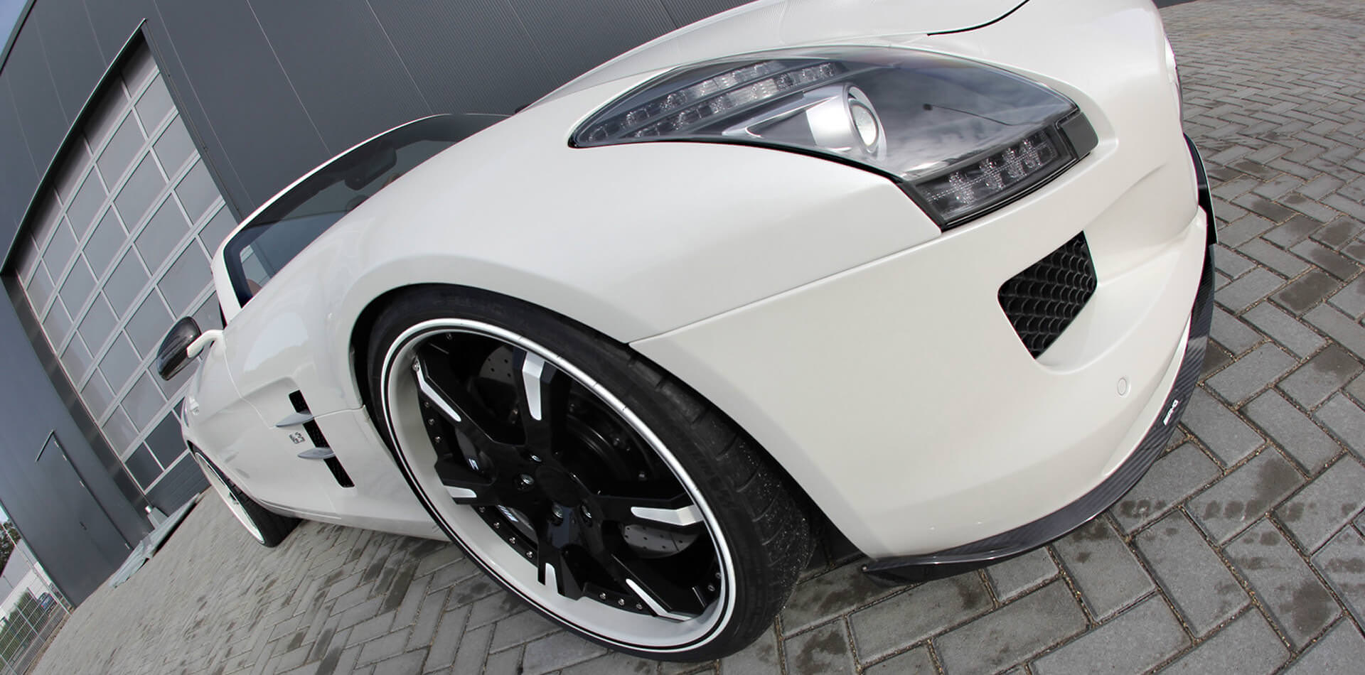 SLS-Roadster_Wheelsandmore_Felge