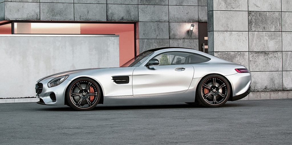 Schmiedefelgen_AMG_GT_Mercedes-1