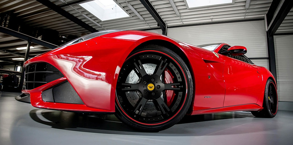 Schmiedefelgen_Ferrari_F12