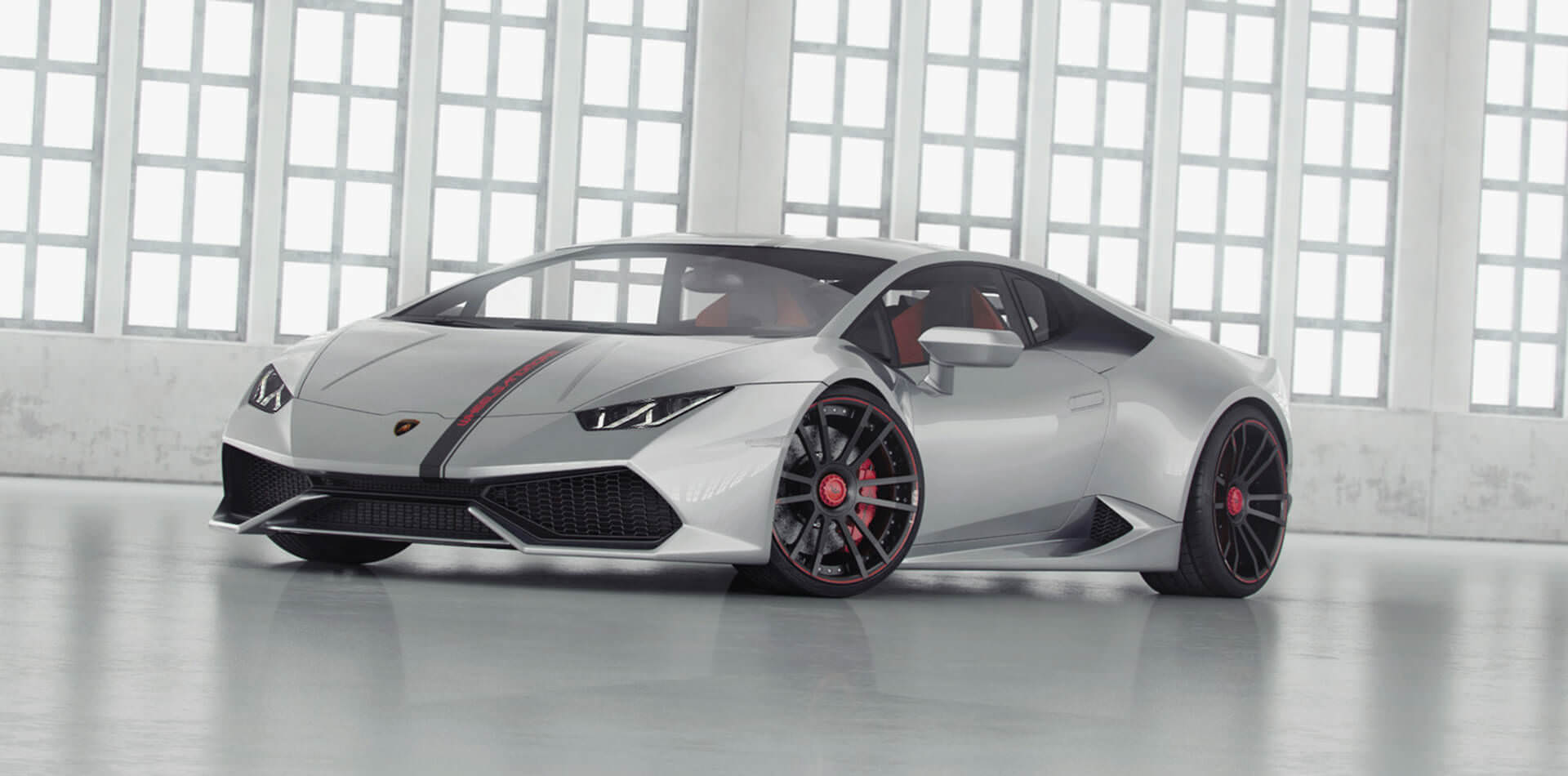 Schmiedefelgen_Lamborghini_Huracan_LP610-4