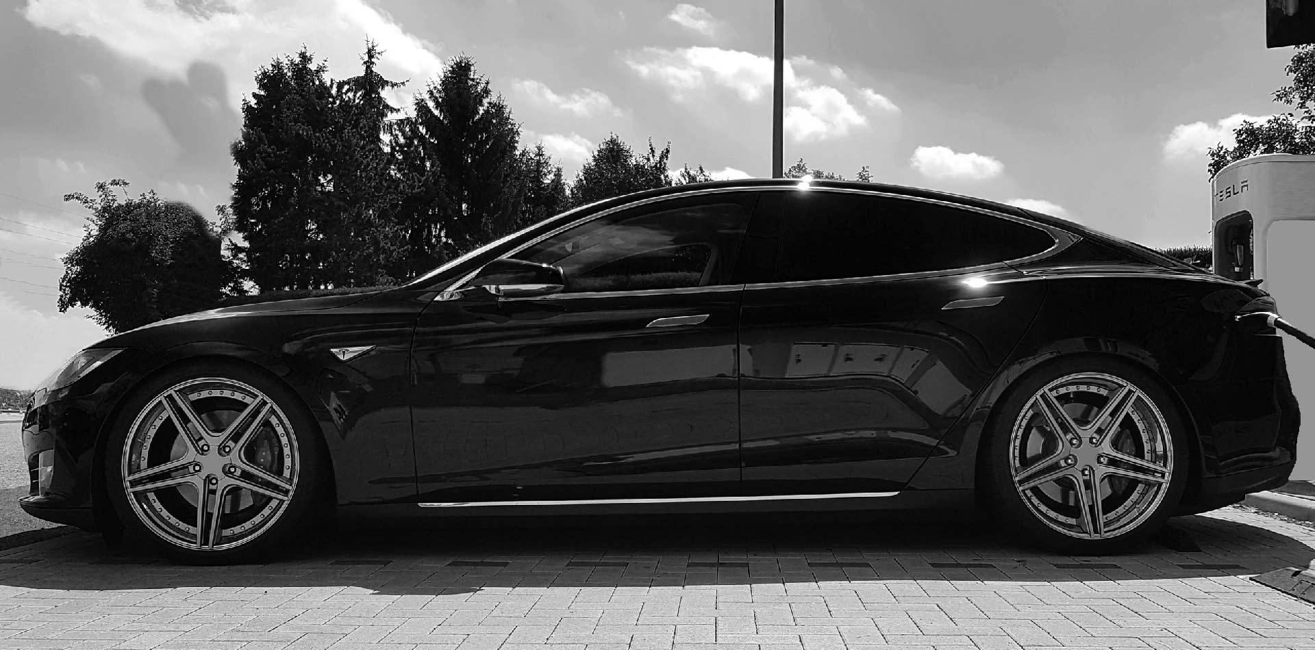 Tesla-felgen-21-zoll