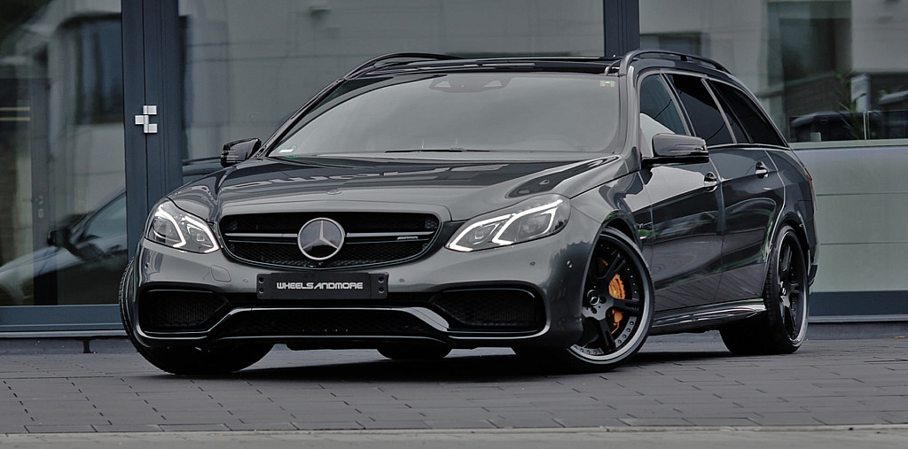 Tuning_E63S_AMG_Mercedes