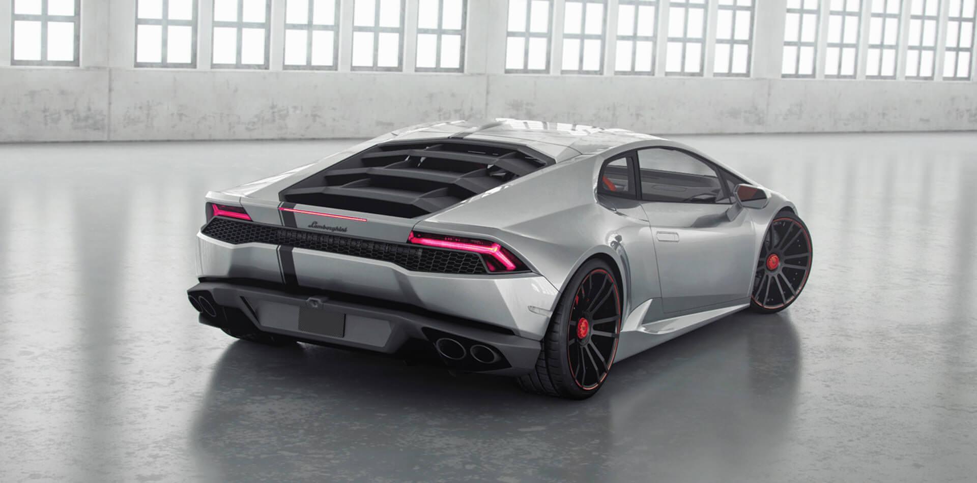 Tuning_Huracan_Lamborghini