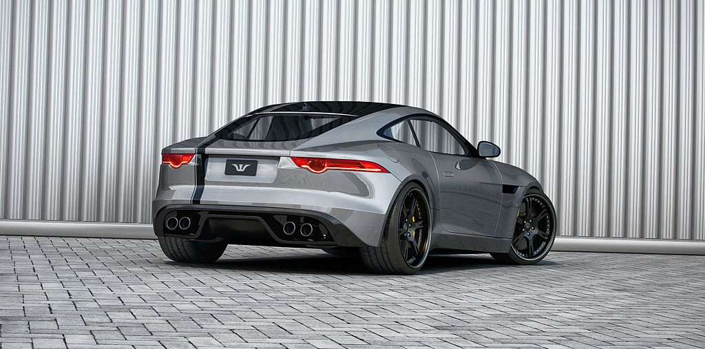 Tuning_Jaguar_F-Type
