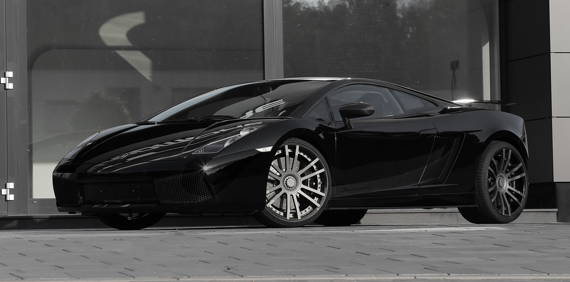 Tuning_Leistung_Superleggera_Lamborghini