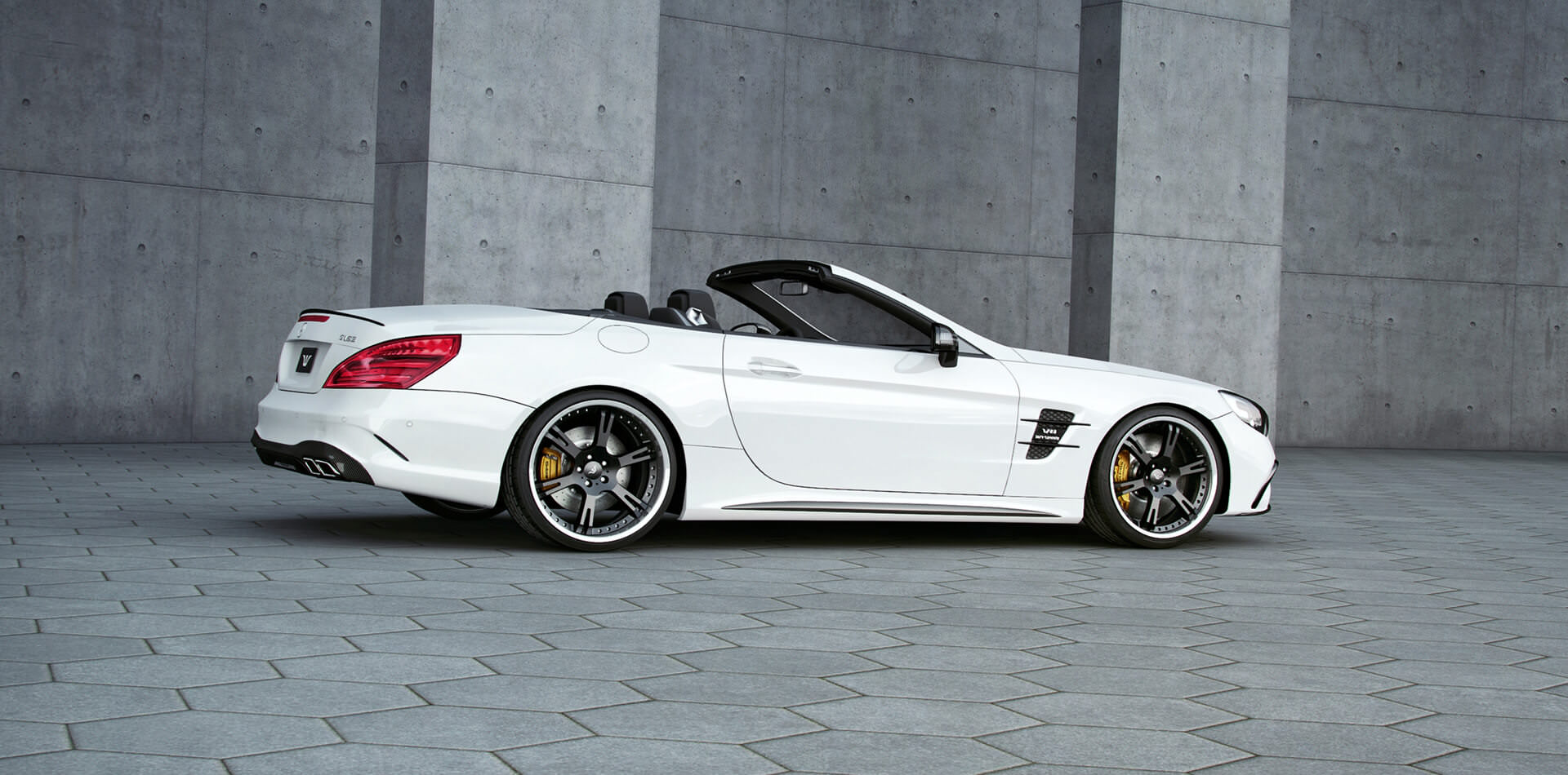 Tuning_SL63AMG_792PS-1