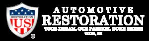 US_Restoration_Logo_Header_960_x_270_BLACK_Tulsa__OK