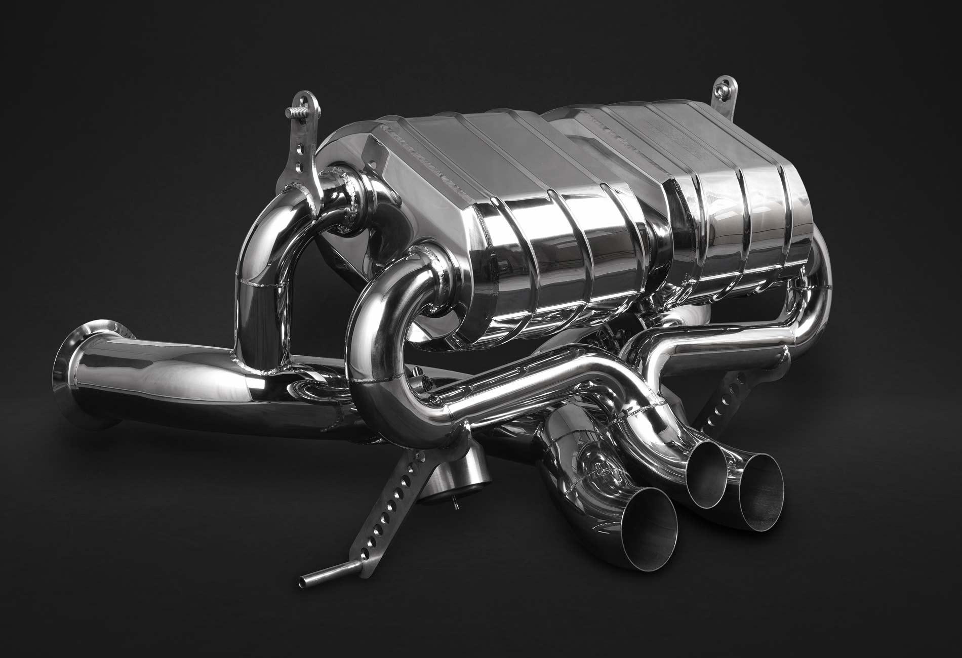 auspuffanlage-Lamborghini-Aventador-S