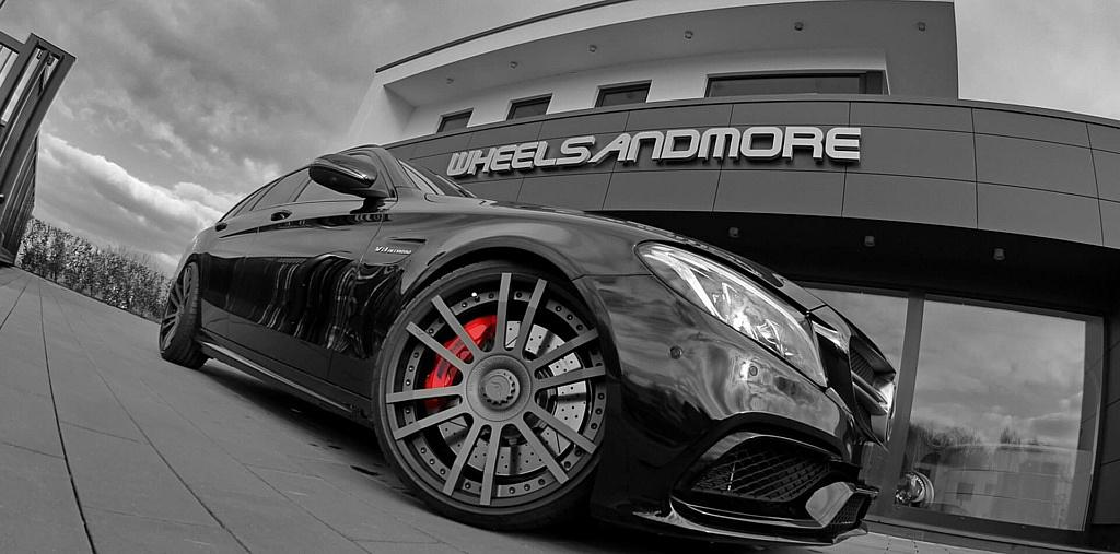 multipart_wheels_C63_AMG_Bi_Turbo