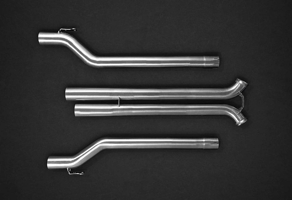 panamera-sport-turbo-auspuff-971