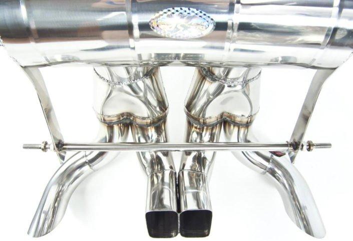 veyron-16.4-auspuff