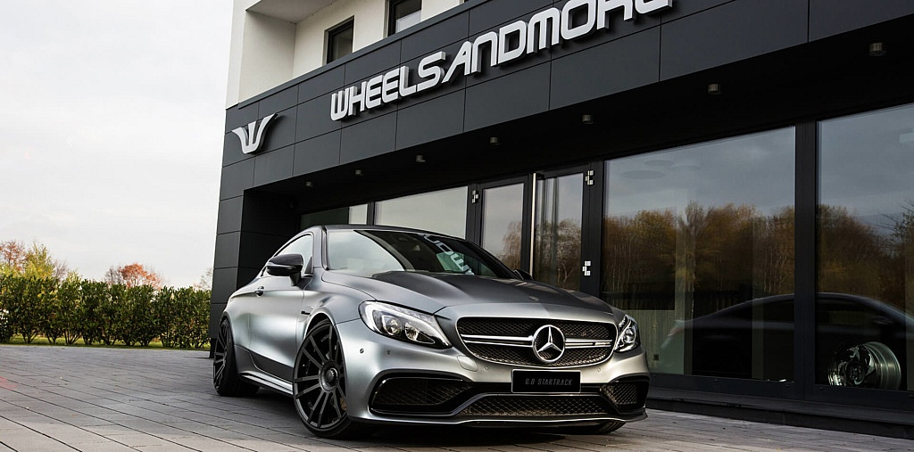 wheels_21_inch_Mercedes_C63_AMGS_Coupe