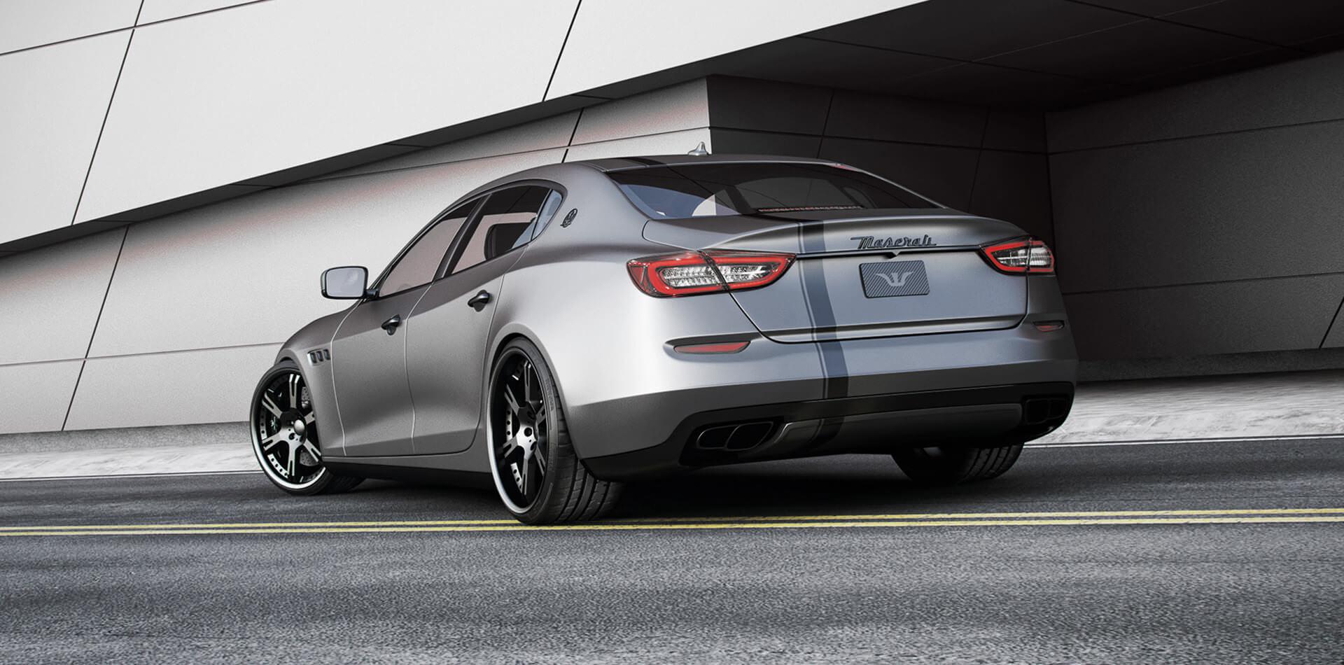 wheels_Maserati-1