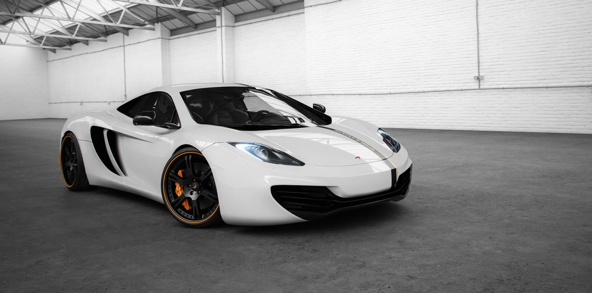 wheelsandmore_Tuning_McLaren_MP4-12C
