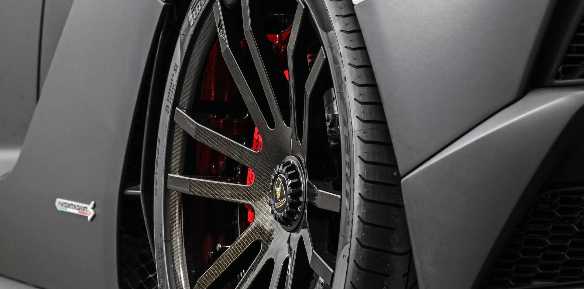 hinterachse felge aventador s roadster wheelsandmore