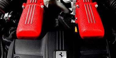 Ferrari SF90 Stradale Leistungssteigerung